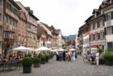 Stein_am_Rhein_011_06152010