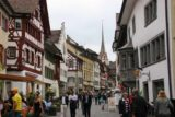 Stein_am_Rhein_034_06152010