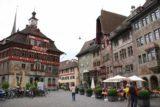 Stein_am_Rhein_079_06152010