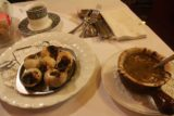 Still_Life_Cafe_005_04072017 - Escargot and French Onion Soup at Still Life