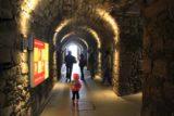 Stirling_Castle_059_08292014 - Inside the complex of Stirling Castle