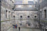 Stirling_Castle_106_08292014 - Inside the complex of Stirling Castle