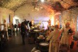 Stirling_Castle_172_08292014 - Inside the complex of Stirling Castle