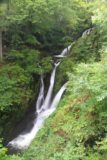 Stock_Ghyll_Force_022_08182014
