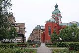 Stockholm_001_06132019