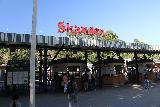Stockholm_001_08012019