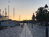 Stockholm_003_iPhone_08012019