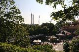 Stockholm_004_08012019