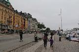 Stockholm_006_06132019