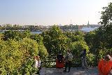 Stockholm_006_08012019