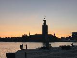 Stockholm_006_iPhone_08012019