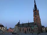 Stockholm_018_iPhone_08012019