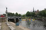 Stockholm_019_06132019