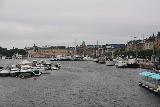 Stockholm_020_06132019
