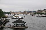 Stockholm_025_06132019
