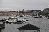 Stockholm_026_06132019