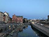 Stockholm_027_iPhone_08012019