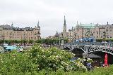 Stockholm_078_06142019