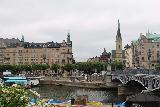 Stockholm_081_06142019