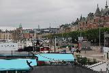 Stockholm_082_06142019