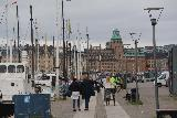 Stockholm_084_06142019