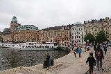 Stockholm_088_06142019