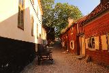 Stockholm_088_08012019