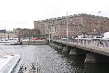 Stockholm_090_06142019
