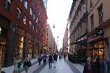 Stockholm_125_06142019