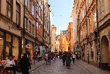 Stockholm_142_06142019