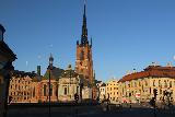 Stockholm_144_06142019