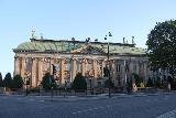 Stockholm_145_06142019