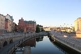 Stockholm_146_06142019