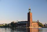 Stockholm_149_06142019