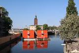 Stockholm_152_08012019