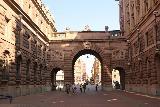 Stockholm_153_08012019