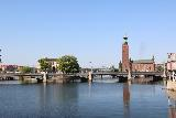 Stockholm_156_08012019