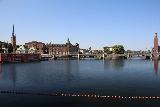Stockholm_157_08012019