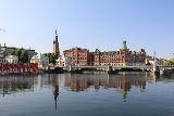 Stockholm_163_08012019