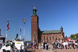 Stockholm_173_08012019