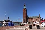 Stockholm_177_08022019