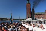 Stockholm_178_08022019