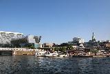 Stockholm_182_08022019