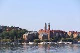 Stockholm_183_08022019