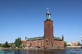 Stockholm_185_08022019