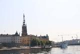 Stockholm_189_08022019