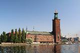 Stockholm_192_08022019