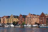 Stockholm_195_08022019