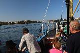 Stockholm_207_08022019