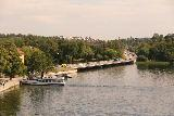 Stockholm_369_08022019